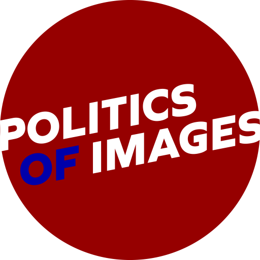Politics of Images
